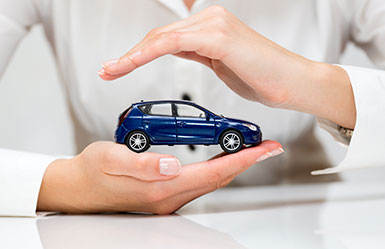 Insurance Heartland Financial Services Auto Insurance
