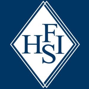 Heartland Financial Services, Inc.