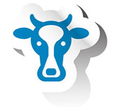 Heartland Financial Services Livestock Insurance